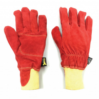 PalmBuddy Fire-Fighting Gloves