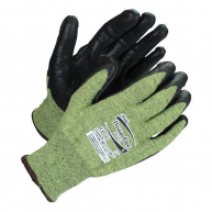 Ansell PowerFlex® with DuPont™ Kevlar® Liner